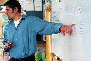 Με αναπληρωτές καθηγητές καλύπτουν τις σχολικές ανάγκες